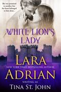 White Lion's Lady
