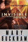 Invisible Power Book Two: Alex Noziak (Invisible Recruits) (Volume 2)