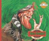 Davy Crockett: The Legendary Frontiersman (Rabbit Ears American Heroes & Legends)