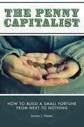 The Penny Capitalist
