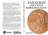 Taxation Only With Representation