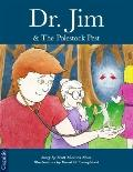 Dr. Jim and the Polestock Pest
