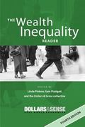 Wealth Inequality Reader : 4th Edition