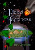 Planet Called Happiness