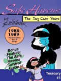 Safe Havens Treasury: The Daycare Years