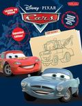 Disney/Pixar Cars : Learn to Draw