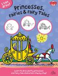 Princesses, Fairies and Fairy Tales