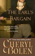 Earl's Bargain (Historical Regency Romance)
