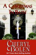 Christmas in Bath : The Brides of Bath, Book 6