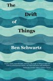 The Drift of Things