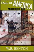 Fall of America : Book 1 Premonition of Death