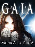 Gaia (Elios and Gaia)