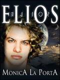 Elios (Elios and Gaia)