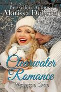 Clearwater Romance: Volume One (Volume 8)