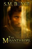 The Misanthrope: Stone's Story (Ourean Chronicles #1) (Volume 1)