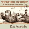 Tracks Count : A Guide to Counting Animal Prints