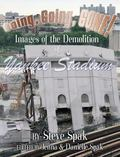 Going! Going! Gone! : Images of the Demolition of Yankee Stadium