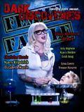 Dark Discoveries - Issue #25