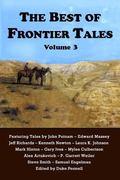 Best of Frontier Tales, Vol. 3