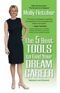 5 Best Tools to Find Your Dream Career : Updated and Revised