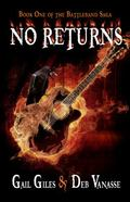 No Returns : Book One of the Battleband Series