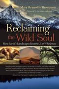 Reclaiming the Wild Soul : How Earth's Landscapes Restore Us to Wholeness