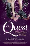 Quest : A Tale of Desire and Magic