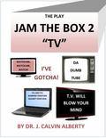 Jam the Box 2 TV