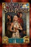 A Knight in the Silk Purse (Tales of the Emerald Serpent) (Volume 2)