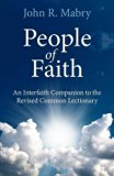 People of Faith: An Interfaith Companion to the Revised Common Lectionary