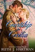 Courtship for Cecilia