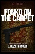 Fonko on the Carpet [Print]