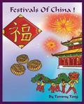 Festivals of China