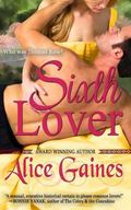The Sixth Lover