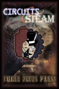 Circuits and Steam