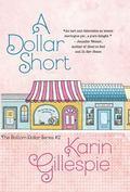 Dollar Short
