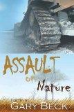Assault on Nature