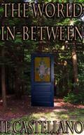 World In-Between