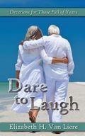 Dare to Laugh