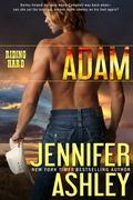 Adam : Riding Hard