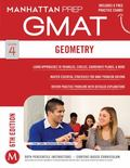Geometry GMAT Strategy Guide, 5th Edition