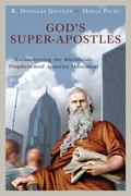 New Apostolic Reformation 101