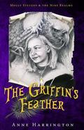 Griffin's Feather : A Molly and the Nine Realms Adventure