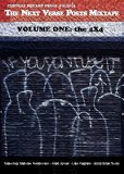 The Next Verse Poets Mixtape: Volume One: The 4 X 4