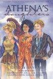 Athena's Daughters, vol. 1: Women in Science Fiction & Fantasy (Volume 1)