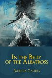 In The Belly of the Albatross