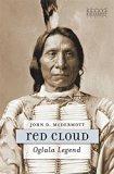 Red Cloud: Oglala Legend (South Dakota Biography)