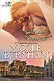 One Man's Princess (Royal Scandals) (Volume 6)