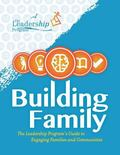 Building Family