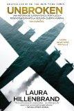 Unbroken (en espaol) MTI (Spanish Edition)